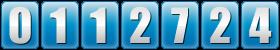 compteur visite gratuit