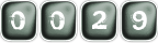 widget compteur de visites gratuit